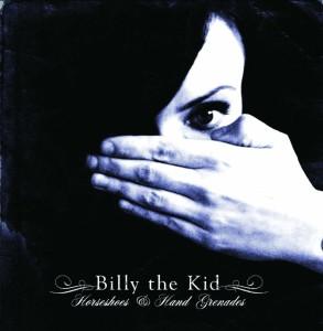 BILLY_2