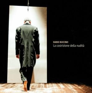BUCCINO_COVER_CD_web