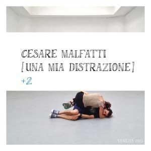 Cesare_Malfatti