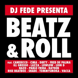 Dj-Fede-Beatz-Roll