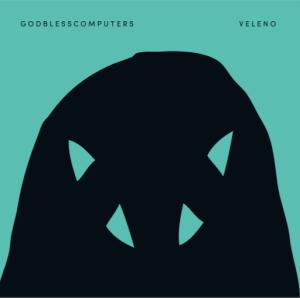 GODBLESSCOMPUTERS