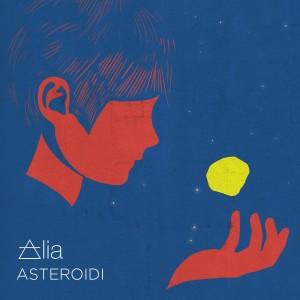 ALIA_asteroidi