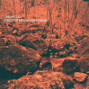 CARLOT-TA