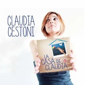 CLAUDIA_CESTONI