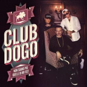 CLUB_DOGO