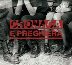 CRONACA_E_PREGHIERA