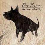 DOG_BYRON