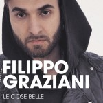 FILIPPO_GRAZIANI