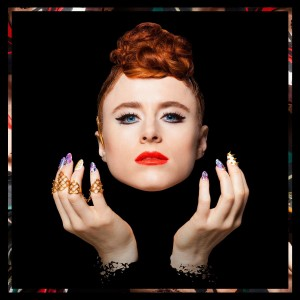 KIESZA_sound_of_a_woman