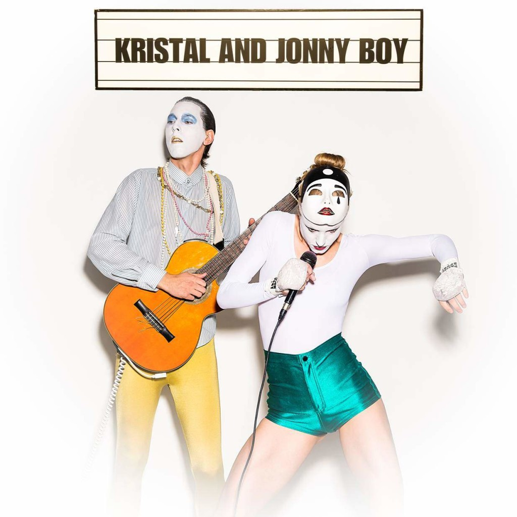 KRISTAL-AND-JONNY-BOY.jpg