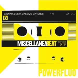MISCELLANEA-BEAT
