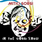 MITICI-GORGI