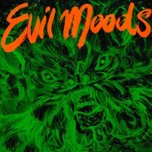 MOVIE_STAR_JUNKIES_evil_moods