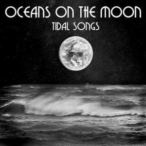 OCEANS-ON-THE-MOON