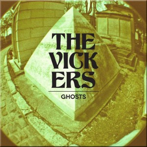 THE-VICKERS