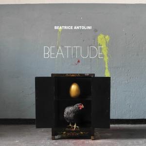 BEATRICE_ANTOLINI_beatitude