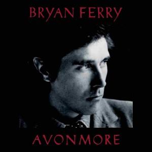 BRYAN_FERRY_avonmore