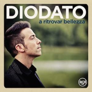 DIODATO_a_ritrovar_bellezza