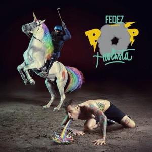 FEDEZ_pop-hoolista
