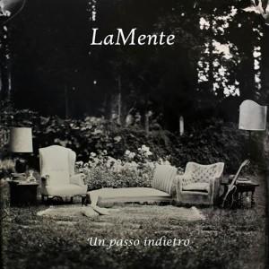 LAMENTE_un_passo_indietro