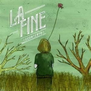 LA_FINE_scontento