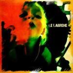 LELABRENE_Lelabrene