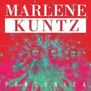 MARLENE_KUNTZ_pansonica