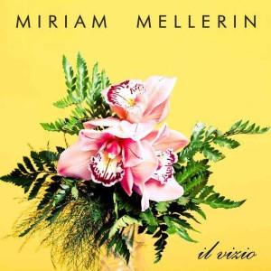 MIRIAM_MELLERIN_il_vizio