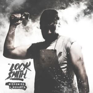 MIRKO_MIRO_SQUARTA_locksmith