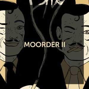 MOORDER_II