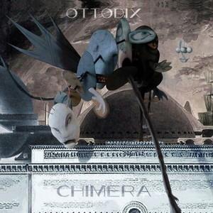 OTTODIX_chimera