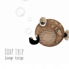 SOAP_TRIP_loop_trip