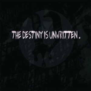 VANZ_the_destiny_is_unwritten