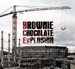 BROWNIE_CHOCOLATE_EXPLOSION
