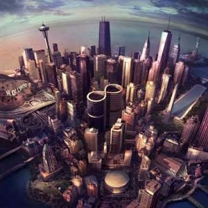 FOO_FIGHTERS_sonic_highways