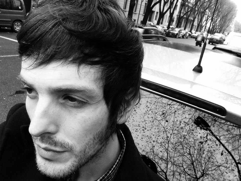 Gianluca_De_Rubertis