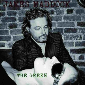 James_Maddock_The_Green