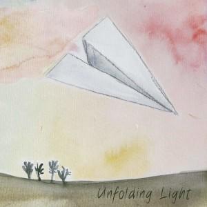 LIKE_A_PAPERPLANE_unfolding_light