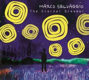 MARCO_SELVAGGIO_the_eternal_dreamer