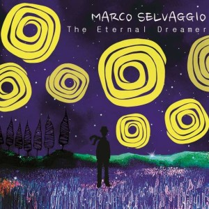 MARCO_SELVAGGIO_the_eternal_dreamer