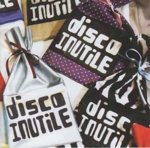 MGZ_disco_inutile