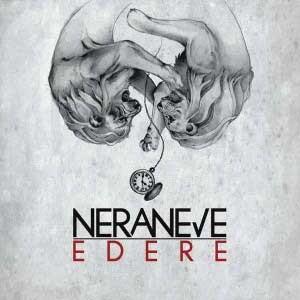 NERANEVE_edere