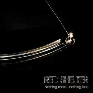 RED_SHELTER_nothing_more_nothing_less
