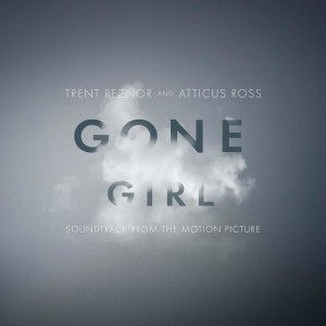 TRENT_REZNOR_ATTICUS_ROSS_gone_girl