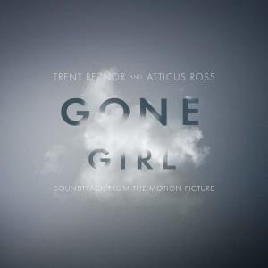 TRENT_REZNOR_ATTICUS_ROSS_gone_girl