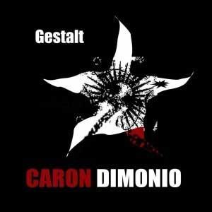 caron-dimonio-gestalt
