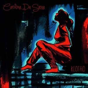 CAROLINA_DA_SIENA_klotho