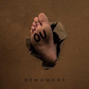 Demomode_Ou