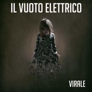 IL_VUOTO_ELETTRICO_virale