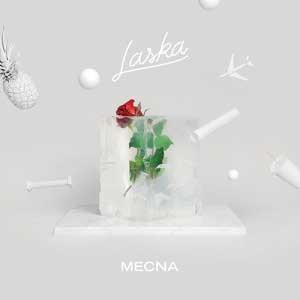MECNA_laska